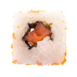 Maki sushi top Royalty Free Stock Photos