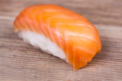 Maki Sushi Stock Photos
