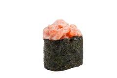 makidzusi滚寿司 免版税库存照片