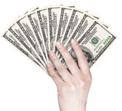 Making money concept Stock Images