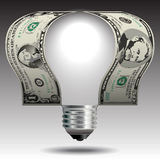 Making Money Idea Concept Stock Photos