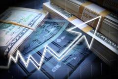 Making Online Money Through Trading Stocks