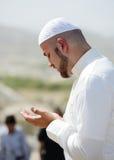 Makkah Kaaba Hajj Muslims stock images