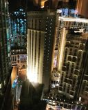 Makkah Stock Image