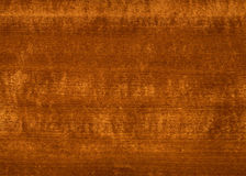 Makore veneer Royalty Free Stock Photos