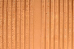Makro of construction materials Royalty Free Stock Photography
