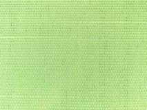 Makro- tekstura tkanina - tkaniny - Fotografia Stock