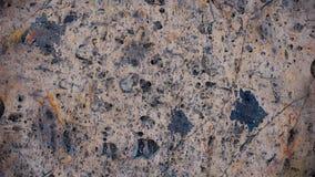 Makrobakgrundsmarmor arkivbilder