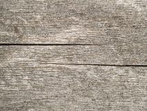 Makrobeschaffenheit - Holz - Korn Lizenzfreies Stockbild