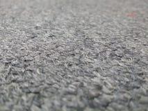 Makroinnenbodenkleidungsnetz stockbilder