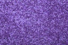 Makroskott av en matta texturbakgrund Royaltyfria Bilder