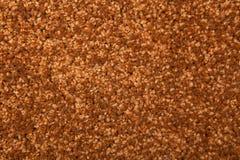 Makroskott av en matta texturbakgrund Royaltyfri Bild