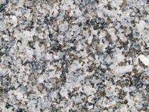 Makrotextur - sten - marmor Royaltyfria Foton