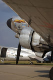 MAKS-internationaler Luftfahrtsalon Stockfotos