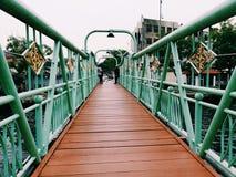 Malacca, Maleisië stock fotografie