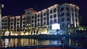 Malacca @ Melaka Royalty Free Stock Images