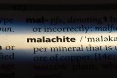malachite fotos de stock royalty free