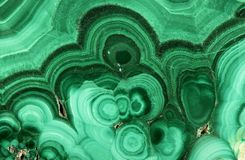 Malachite Photos stock