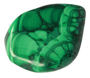 Malachite Royalty Free Stock Images
