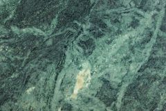 Malachite deep green natural marble grunge texture royalty free stock photos