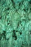 Malachite Stock Images