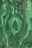 Malachite Royalty Free Stock Images