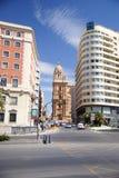 Malaga Image stock