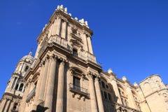 Malaga, Spain Stock Photos