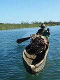 malagasy ντόπιος Στοκ φωτογραφία με δικαίωμα ελεύθερης χρήσης
