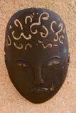 malagasy hemslöjd Royaltyfri Fotografi