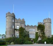 Malahide Castle Stock Photography