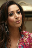 Malaika Arora Khan Photo libre de droits