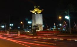 Malang Royalty Free Stock Photo