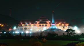 Malang Stock Photography