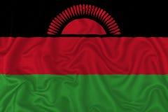 Free Malawi Country Flag Stock Photo - 178360710