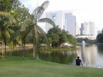 malaysia Arkivbilder