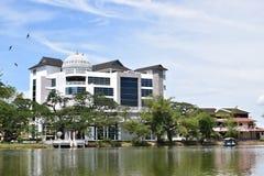 malaysia Fotografia de Stock Royalty Free