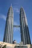 Malaysia fotografia de stock