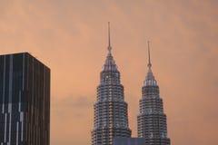 malaysia fotografie stock libere da diritti