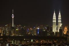 Malaysia Stock Image