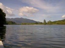 malaysia Stockbild