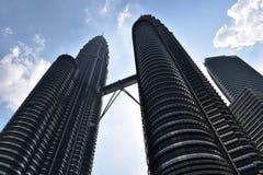 malaysia Fotografia Stock