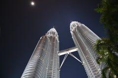 malaysia stockfotos