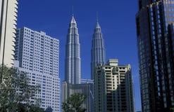 Malaysia Stock Photos