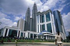 Malaysia Royalty Free Stock Image