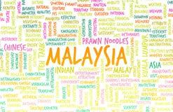 Malaysia Stock Photography