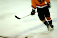 Malaysia, Kuala Lumpur: hockey Stock Photo
