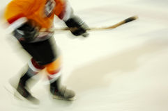 Malaysia, Kuala Lumpur: hokey. Malaysia Hockey World Championship in Kuala Lumpur Royalty Free Stock Image