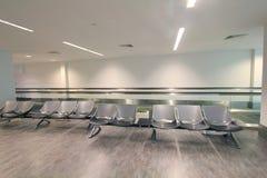 Malaysia Kuala Lumpur International Airport Stock Photos