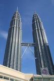 Malaysia landmark royalty free stock photos